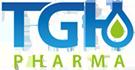 TGHpharma