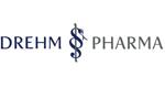 DREHM-Pharma