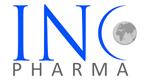 INC-Pharma