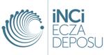 iNCi-Ecza-Deposu
